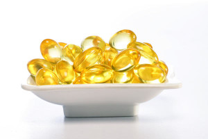 vitamin-e-tri-seo-lom